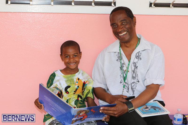 elliot-reading-bermuda-may-2015-2