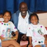 elliot reading bermuda may 2015 (21)