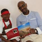 elliot reading bermuda may 2015 (24)