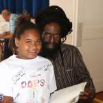 elliot reading bermuda may 2015 (25)
