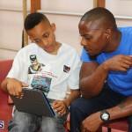 elliot reading bermuda may 2015 (26)