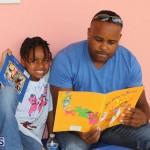 elliot reading bermuda may 2015 (3)