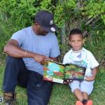 elliot reading bermuda may 2015 (31)