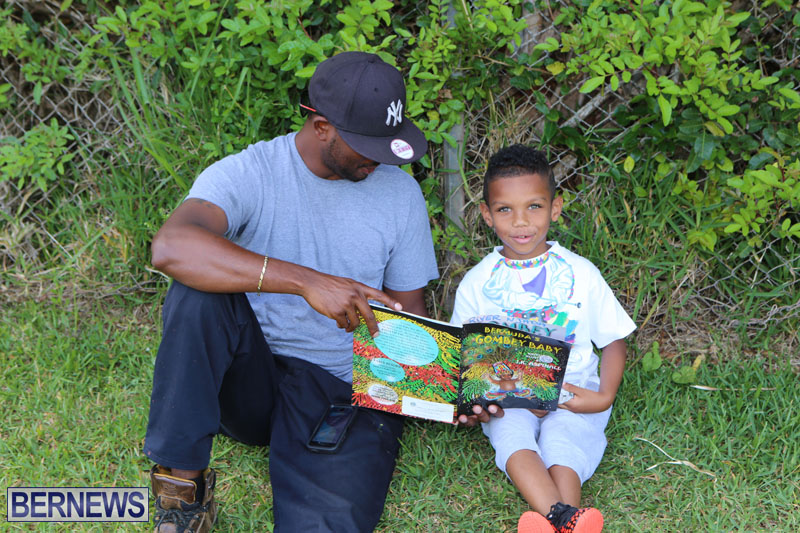 elliot-reading-bermuda-may-2015-31