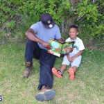 elliot reading bermuda may 2015 (32)