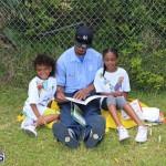 elliot reading bermuda may 2015 (34)