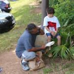 elliot reading bermuda may 2015 (35)