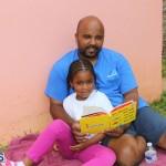 elliot reading bermuda may 2015 (36)