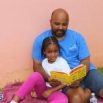 elliot reading bermuda may 2015 (38)