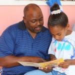 elliot reading bermuda may 2015 (4)