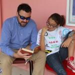 elliot reading bermuda may 2015 (40)
