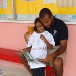 elliot reading bermuda may 2015 (41)