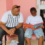 elliot reading bermuda may 2015 (42)