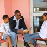elliot reading bermuda may 2015 (43)