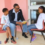 elliot reading bermuda may 2015 (44)