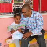 elliot reading bermuda may 2015 (45)