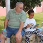 elliot reading bermuda may 2015 (46)