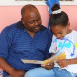 elliot reading bermuda may 2015 (5)