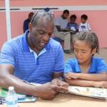 elliot reading bermuda may 2015 (50)