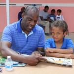 elliot reading bermuda may 2015 (52)