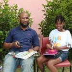 elliot reading bermuda may 2015 (53)