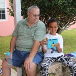 elliot reading bermuda may 2015 (57)