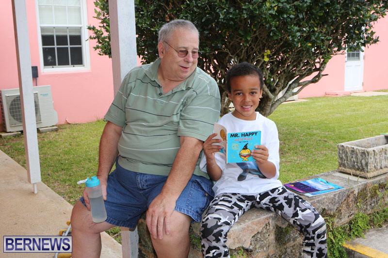 elliot-reading-bermuda-may-2015-57