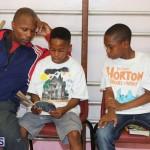 elliot reading bermuda may 2015 (6)