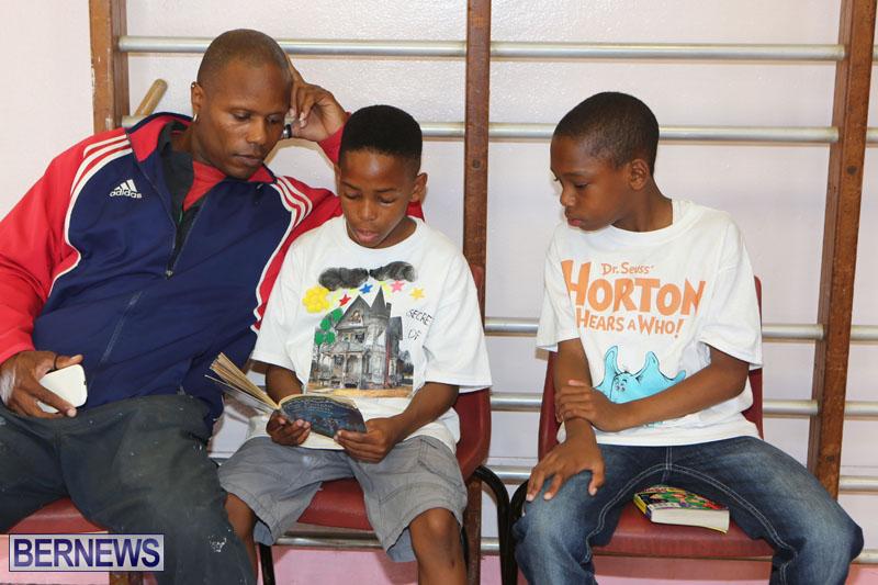 elliot-reading-bermuda-may-2015-6