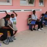 elliot reading bermuda may 2015 (60)