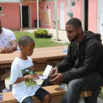 elliot reading bermuda may 2015 (62)