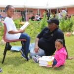 elliot reading bermuda may 2015 (63)