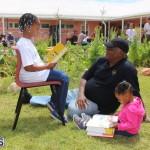 elliot reading bermuda may 2015 (64)