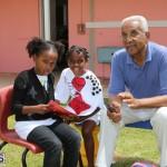 elliot reading bermuda may 2015 (65)