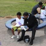elliot reading bermuda may 2015 (70)