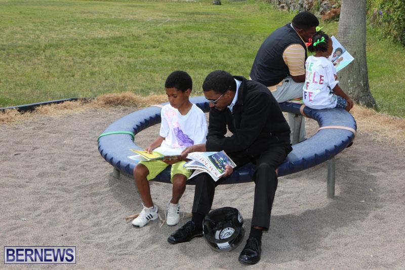 elliot-reading-bermuda-may-2015-70