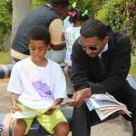 elliot reading bermuda may 2015 (71)