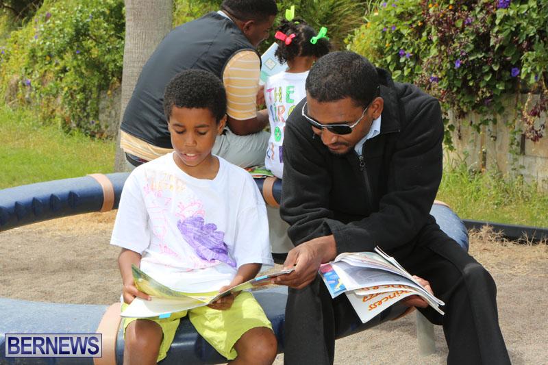 elliot-reading-bermuda-may-2015-71