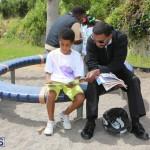 elliot reading bermuda may 2015 (72)