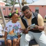 elliot reading bermuda may 2015 (73)