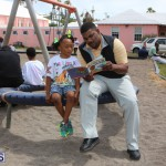 elliot reading bermuda may 2015 (74)