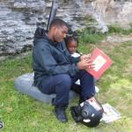 elliot reading bermuda may 2015 (77)