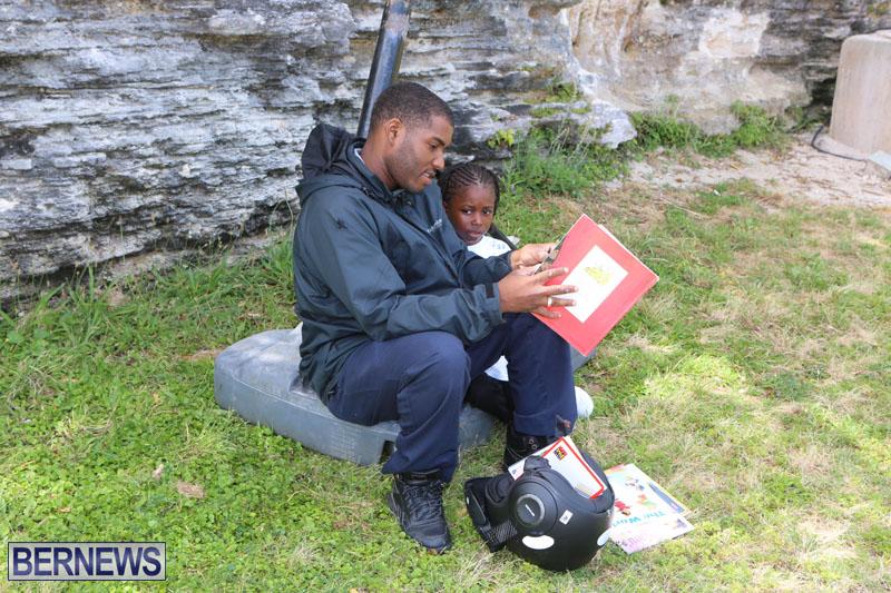 elliot-reading-bermuda-may-2015-77