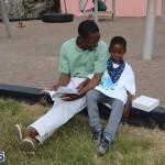 elliot reading bermuda may 2015 (78)