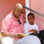 elliot reading bermuda may 2015 (82)