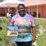 elliot reading bermuda may 2015 (85)