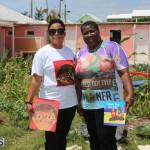 elliot reading bermuda may 2015 (87)