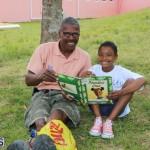 elliot reading bermuda may 2015 (88)