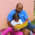 elliot reading bermuda may 2015 (91)
