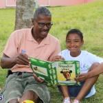elliot reading bermuda may 2015 (92)